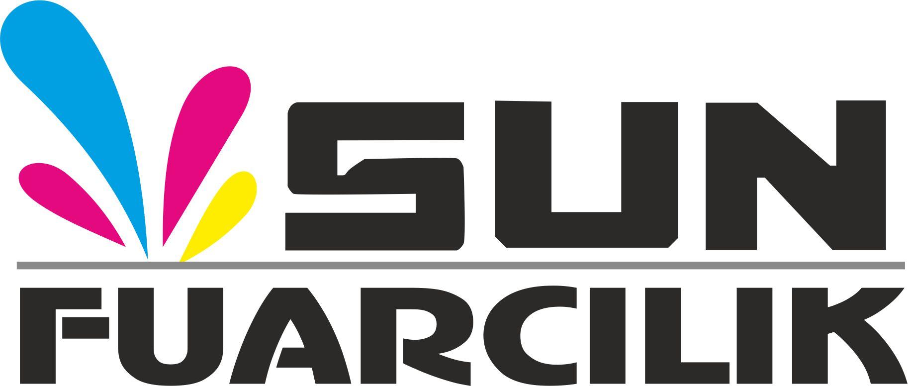 http://www.sunfuarcilik.com/